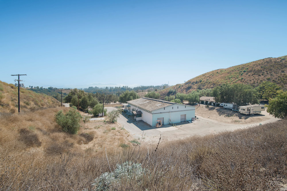 011 8765 Waters Road Moorpark For Sale Lease The Malibu Life Team Luxury Real Estate.jpg