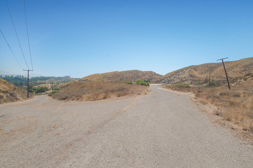012 8765 Waters Road Moorpark For Sale Lease The Malibu Life Team Luxury Real Estate.jpg