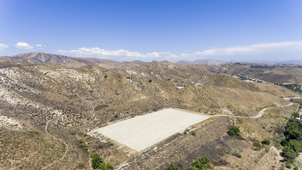 014 8765 Waters Road Moorpark For Sale Lease The Malibu Life Team Luxury Real Estate.jpg