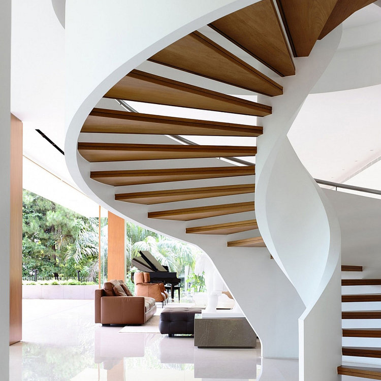 Sculptural-and-iconic-spiral-staircase-squ.jpg