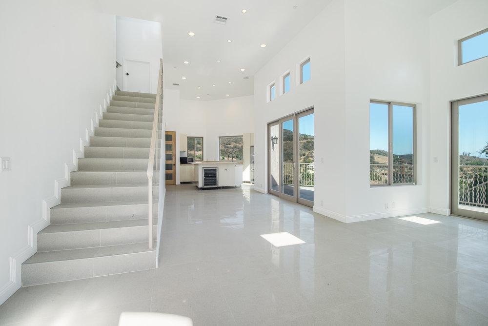 001 living room 27126 Carrita Road Malibu For Sale Lease The Malibu Life Team Luxury Real Estate.jpg