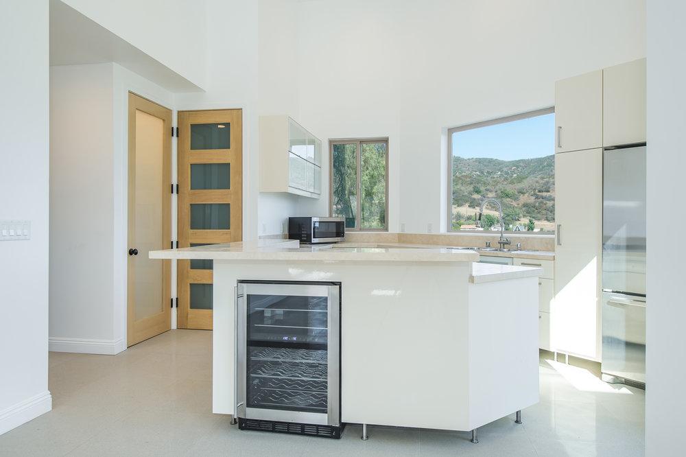 004 kitchen 27126 Carrita Road Malibu For Sale Lease The Malibu Life Team Luxury Real Estate.jpg