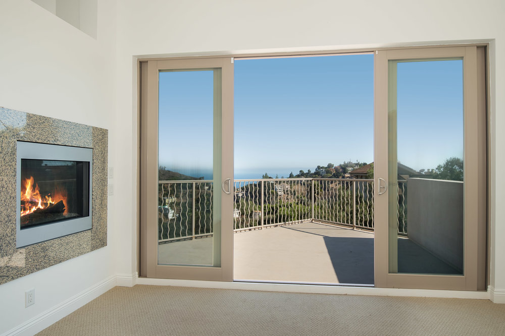 007 bedroom 27126 Carrita Road Malibu For Sale Lease The Malibu Life Team Luxury Real Estate.jpg