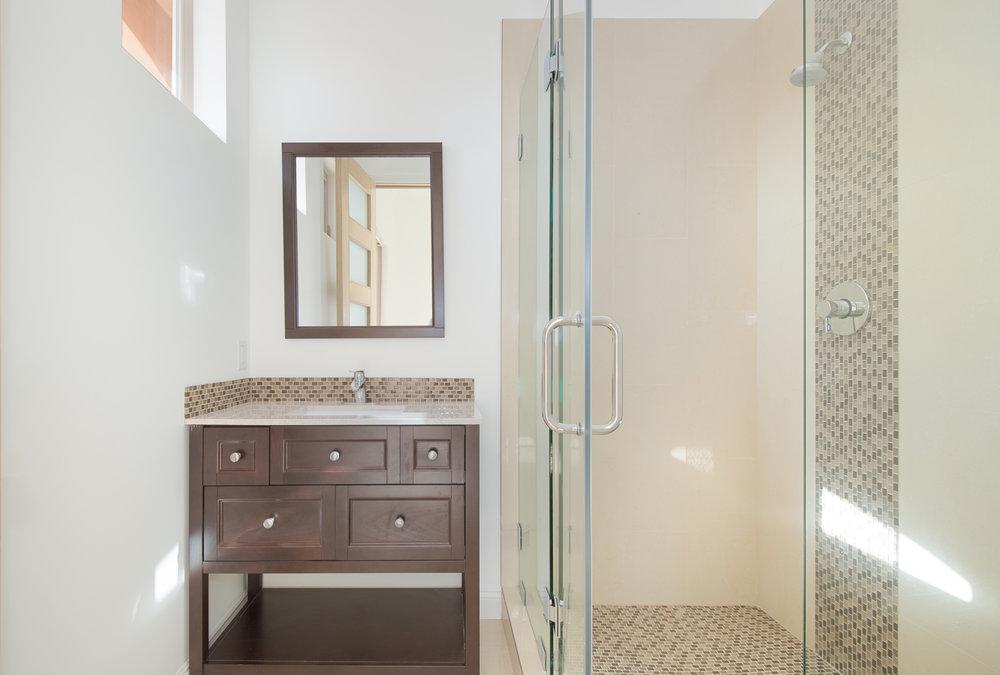 014 bathroom 27126 Carrita Road Malibu For Sale Lease The Malibu Life Team Luxury Real Estate.jpg