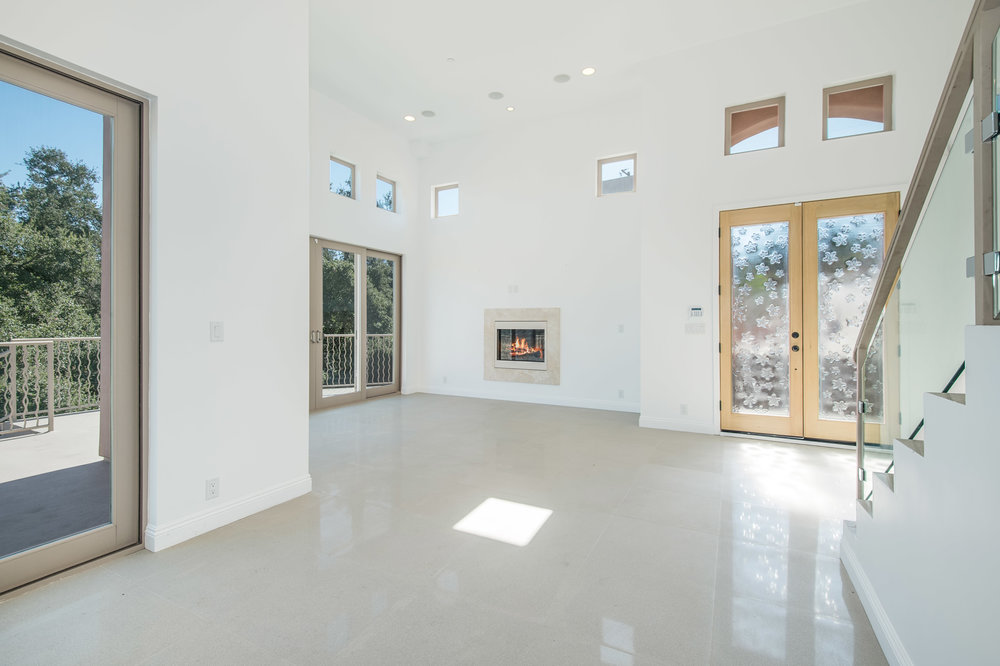 018 living room 27126 Carrita Road Malibu For Sale Lease The Malibu Life Team Luxury Real Estate.jpg