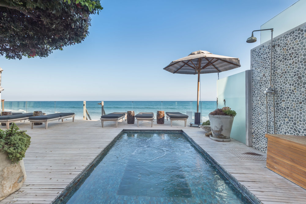 001 Deck 23930 Malibu Road For Sale Lease The Malibu Life Team Luxury Real Estate.jpg