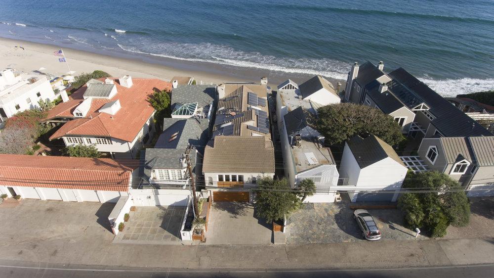 003 Aerial 23930 Malibu Road For Sale Lease The Malibu Life Team Luxury Real Estate.jpg