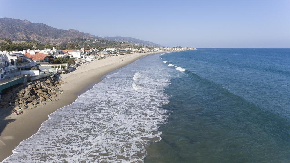 004 Aerial 23930 Malibu Road For Sale Lease The Malibu Life Team Luxury Real Estate.jpg