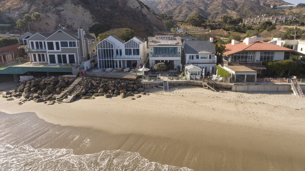 007 Aerial 23930 Malibu Road For Sale Lease The Malibu Life Team Luxury Real Estate.jpg