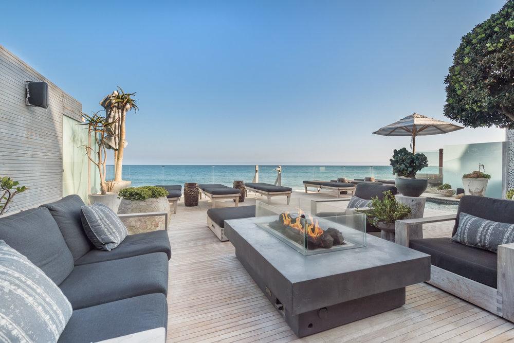 008 Deck 23930 Malibu Road For Sale Lease The Malibu Life Team Luxury Real Estate.jpg