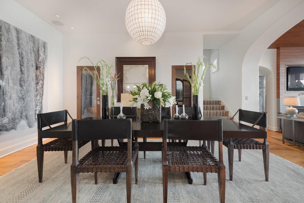 011 Dining 23930 Malibu Road For Sale Lease The Malibu Life Team Luxury Real Estate.jpg