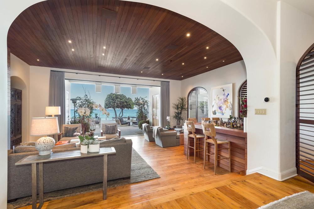 013 Living Room 23930 Malibu Road For Sale Lease The Malibu Life Team Luxury Real Estate.jpg