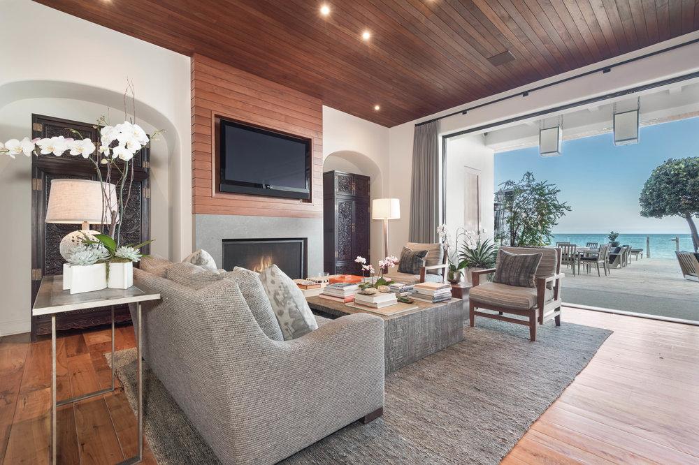014 Living Room 23930 Malibu Road For Sale Lease The Malibu Life Team Luxury Real Estate.jpg