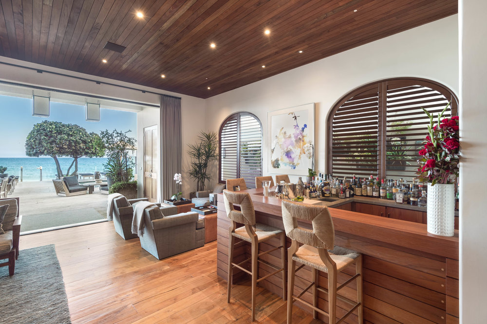 015 Living Room 23930 Malibu Road For Sale Lease The Malibu Life Team Luxury Real Estate.jpg