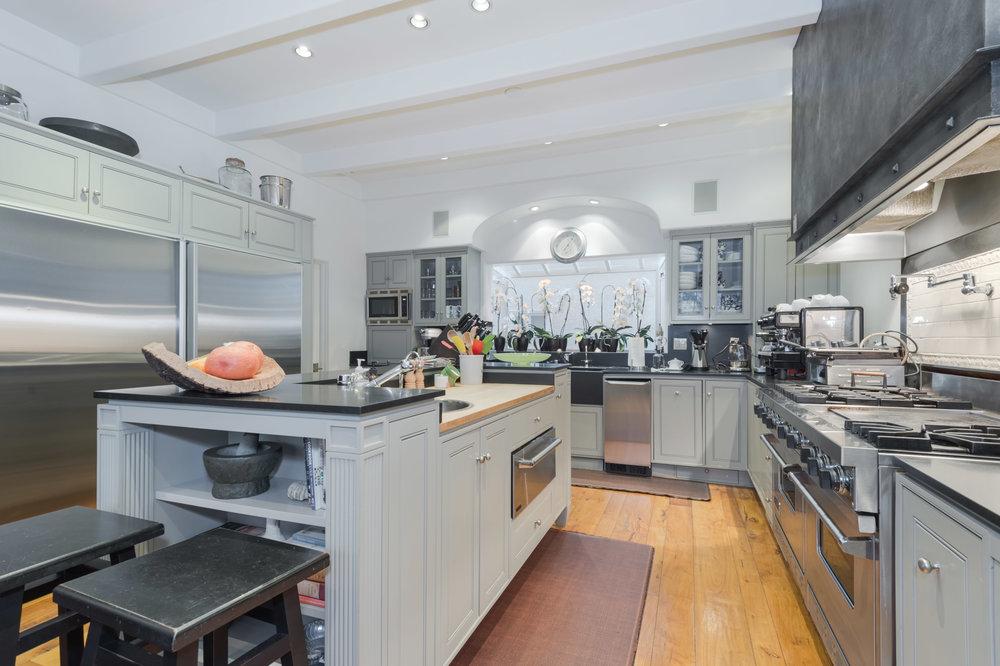 016 Kitchen 23930 Malibu Road For Sale Lease The Malibu Life Team Luxury Real Estate.jpg