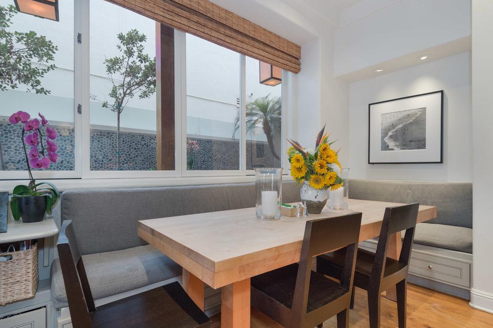 017 Kitchen 23930 Malibu Road For Sale Lease The Malibu Life Team Luxury Real Estate.jpg