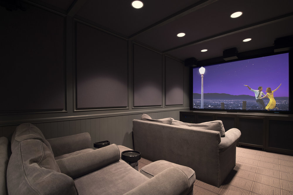 018 Movie 23930 Malibu Road For Sale Lease The Malibu Life Team Luxury Real Estate.jpg