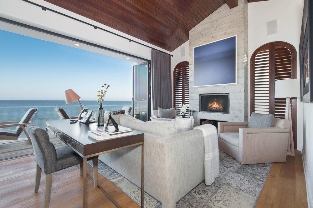 022 Master 23930 Malibu Road For Sale Lease The Malibu Life Team Luxury Real Estate.jpg