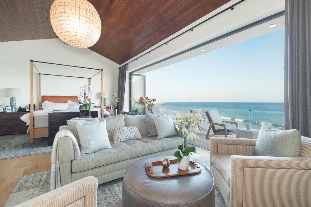 021 Master 23930 Malibu Road For Sale Lease The Malibu Life Team Luxury Real Estate.jpg