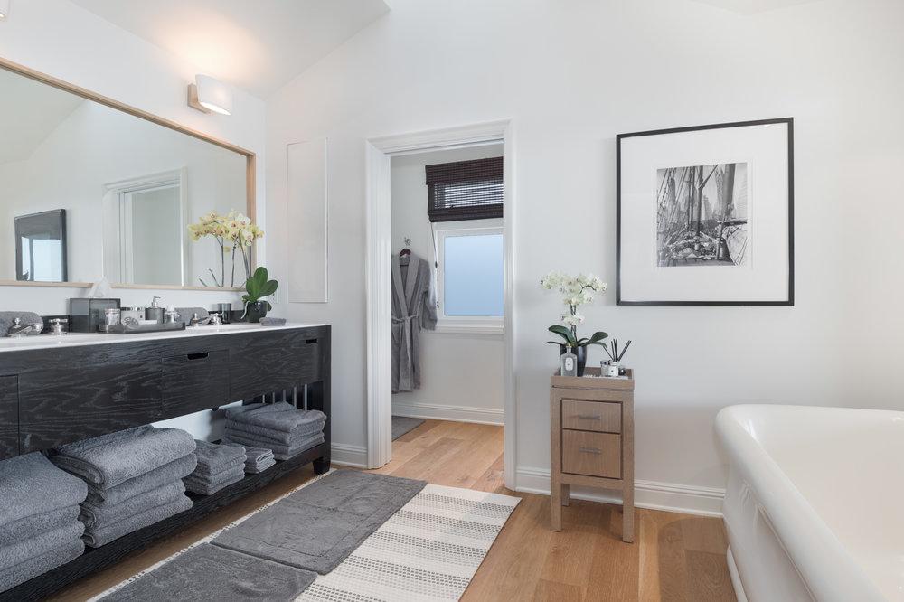 023 23930 Malibu Road For Sale Lease The Malibu Life Team Luxury Real Estate.jpg