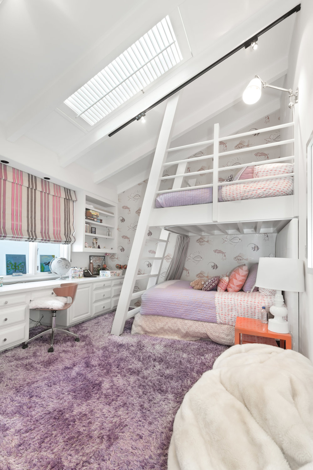 026 Bedroom 23930 Malibu Road For Sale Lease The Malibu Life Team Luxury Real Estate.jpg