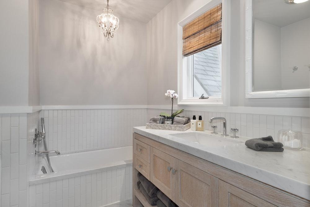027 Bathroom 23930 Malibu Road For Sale Lease The Malibu Life Team Luxury Real Estate.jpg