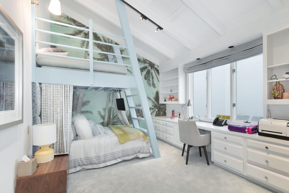 028 Bedroom 23930 Malibu Road For Sale Lease The Malibu Life Team Luxury Real Estate.jpg
