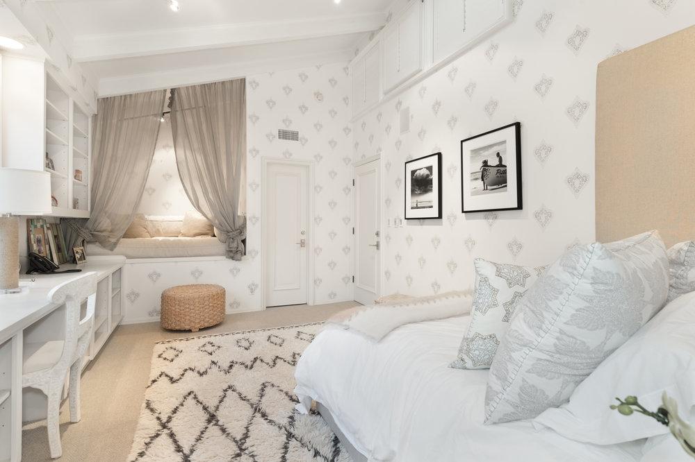 029 Bedroom 23930 Malibu Road For Sale Lease The Malibu Life Team Luxury Real Estate.jpg