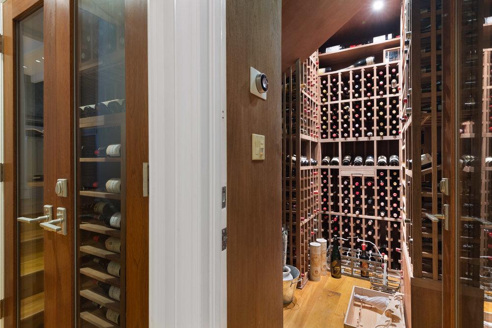 030 Wine 23930 Malibu Road For Sale Lease The Malibu Life Team Luxury Real Estate.jpg