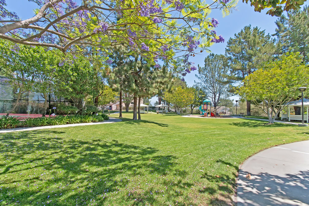 023 Park 18 Rainwood Aliso Viejo Orange County For Sale Lease The Malibu Life Team Luxury Real Estate.jpg