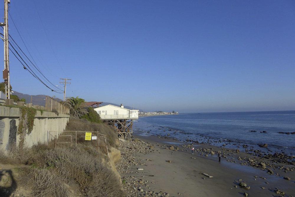 005 view study2 24024 Malibu Road Land For Sale.jpeg
