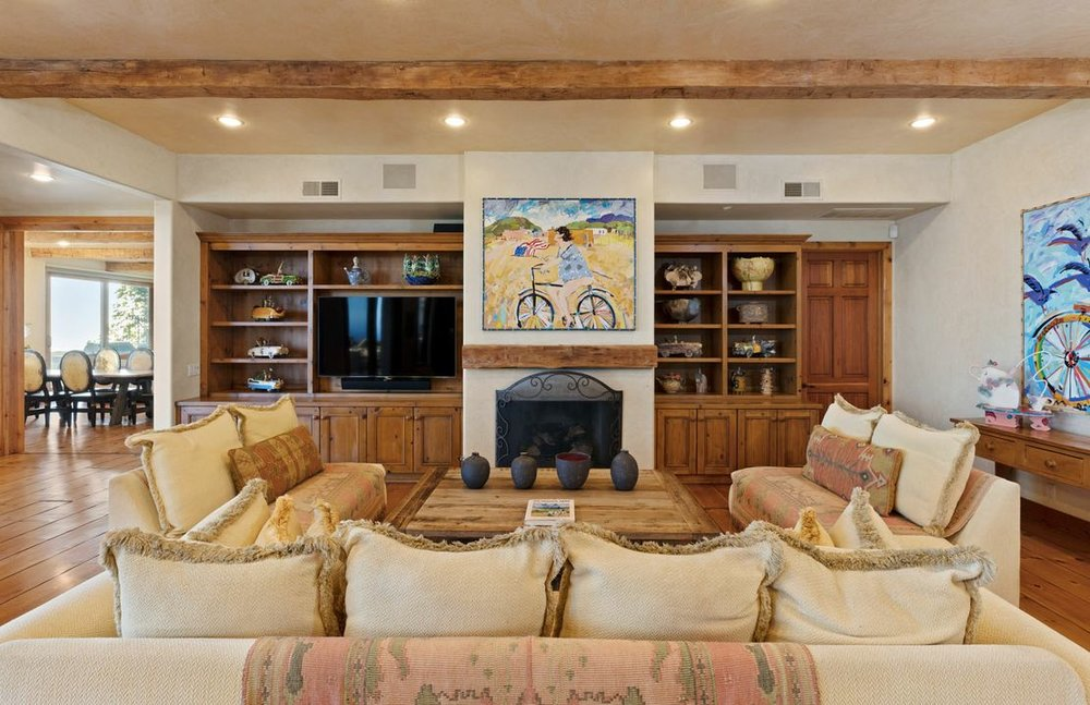013_lr_27475_Latigo_Bay_View_Drive_Malibu_For_Sale_Lease_The_Malibu_Life_Team_Luxury_Real_Estate.jpg (1).jpg