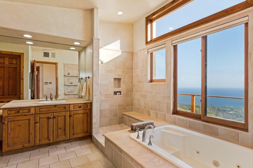 018_bath_27475_Latigo_Bay_View_Drive_Malibu_For_Sale_Lease_The_Malibu_Life_Team_Luxury_Real_Estate.j.jpg
