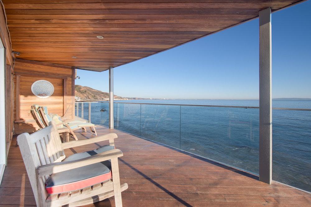 002 deck 19820 Pacific Coast Highway Malibu For Sale Lease The Malibu Life Team Luxury Real Estate.jpg