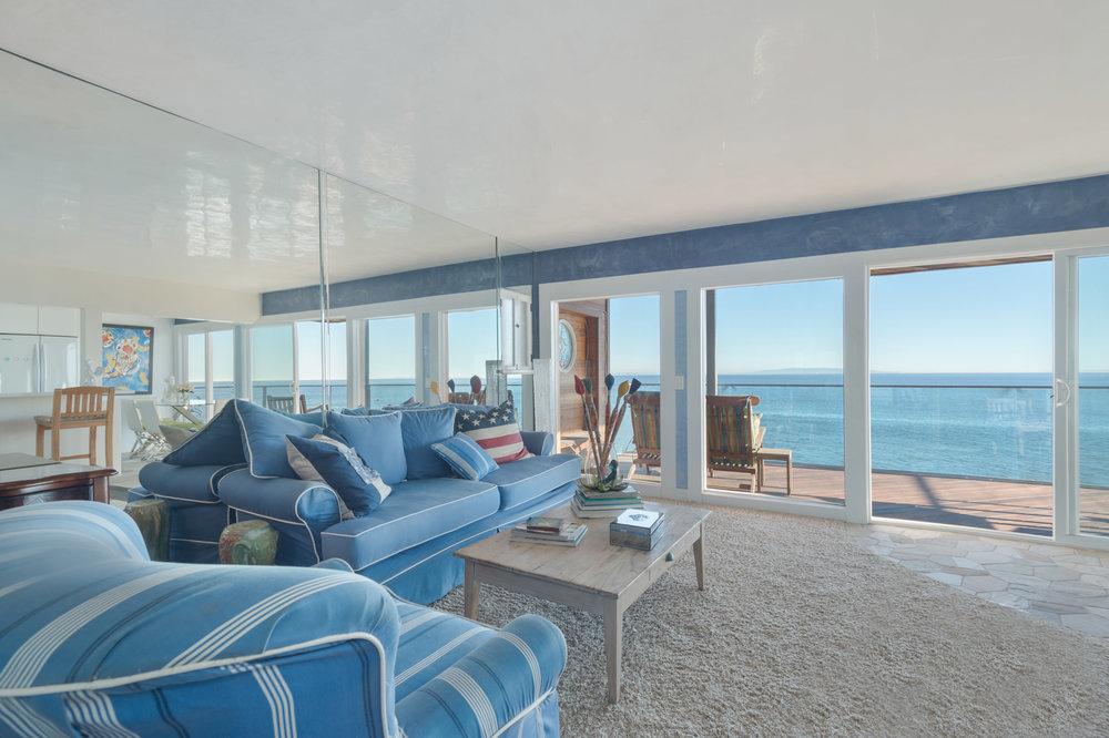 003 Living Room 19820 Pacific Coast Highway Malibu For Sale Lease The Malibu Life Team Luxury Real Estate.jpg