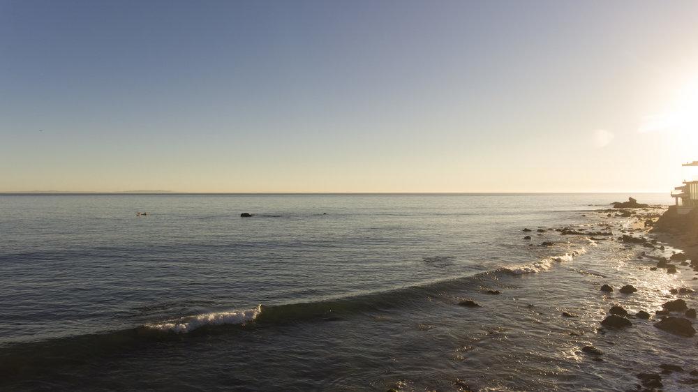 005 Ocean 19820 Pacific Coast Highway Malibu For Sale Lease The Malibu Life Team Luxury Real Estate.jpg
