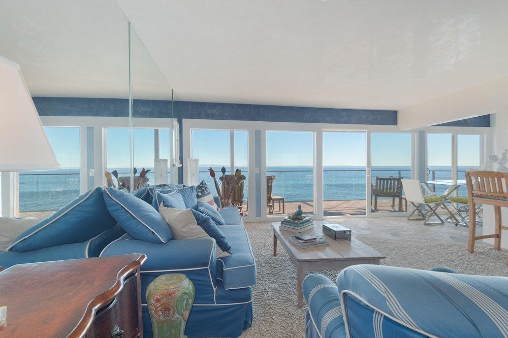 009 Living Room 19820 Pacific Coast Highway Malibu For Sale Lease The Malibu Life Team Luxury Real Estate.jpg