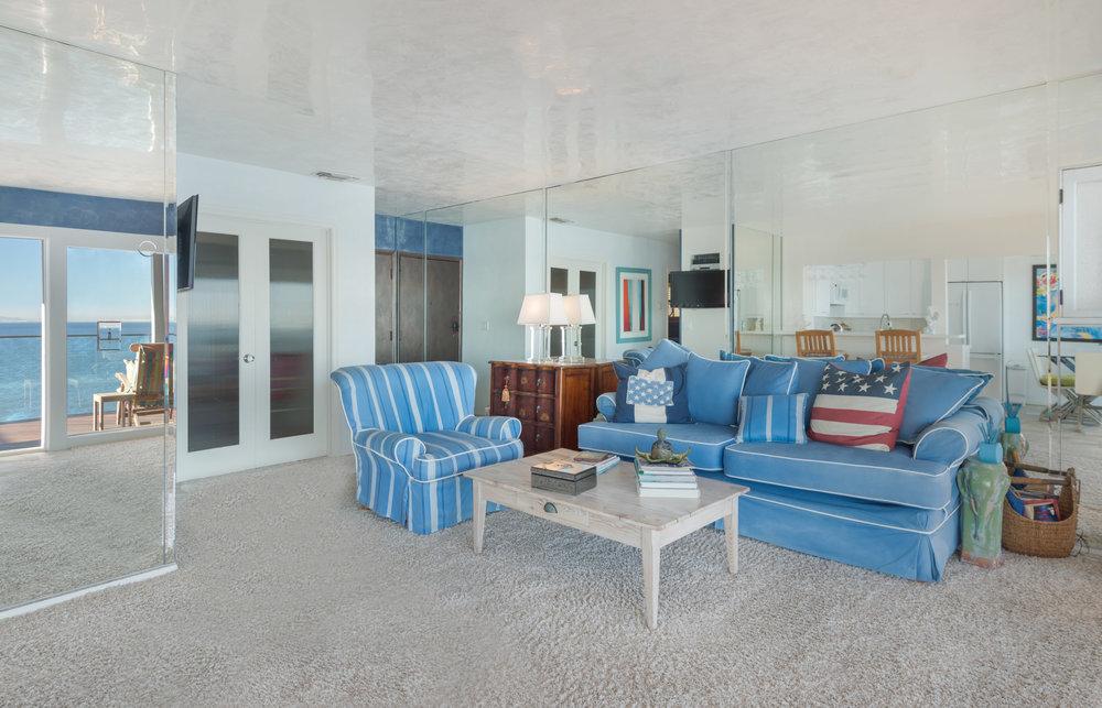 010 Living Room 19820 Pacific Coast Highway Malibu For Sale Lease The Malibu Life Team Luxury Real Estate.jpg