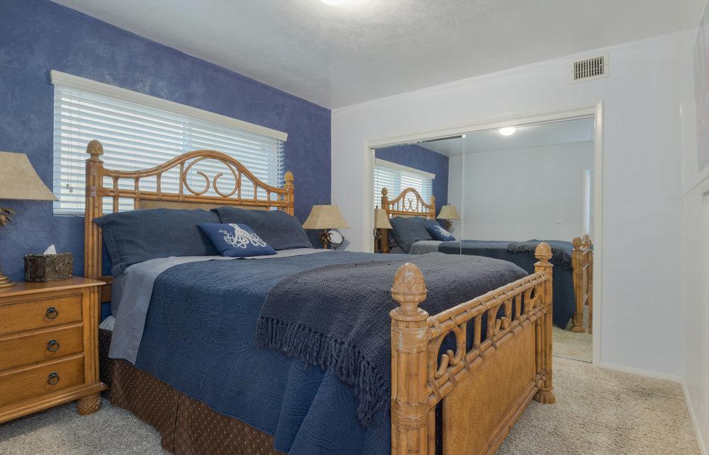 016 Bedroom 19820 Pacific Coast Highway Malibu For Sale Lease The Malibu Life Team Luxury Real Estate.jpg