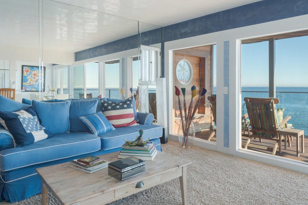 020 Living Room 19820 Pacific Coast Highway Malibu For Sale Lease The Malibu Life Team Luxury Real Estate.jpg