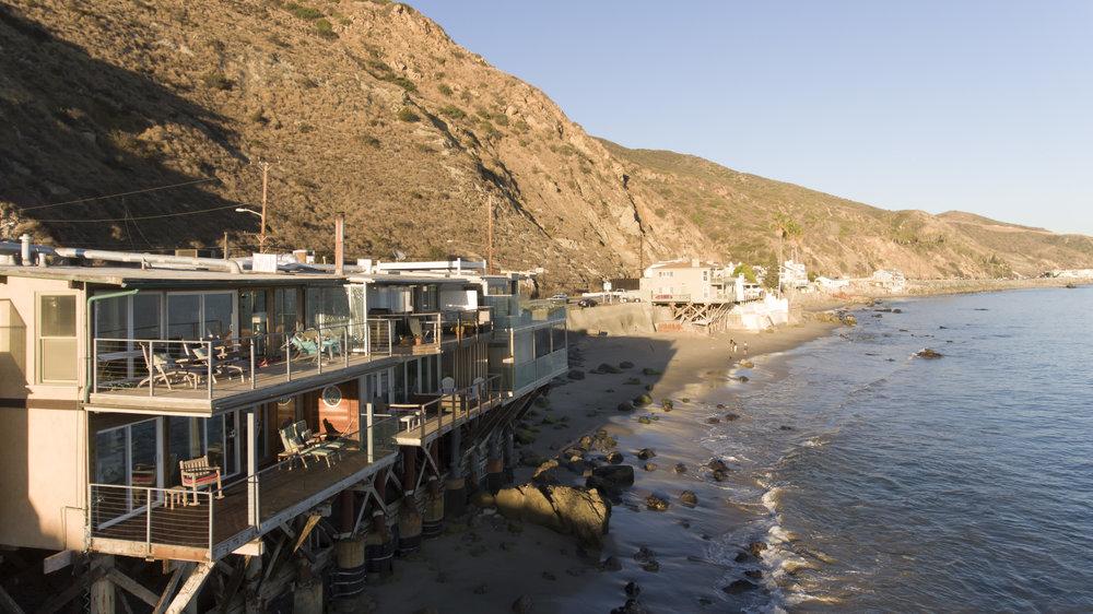 023 Aerial 19820 Pacific Coast Highway Malibu For Sale Lease The Malibu Life Team Luxury Real Estate.jpg