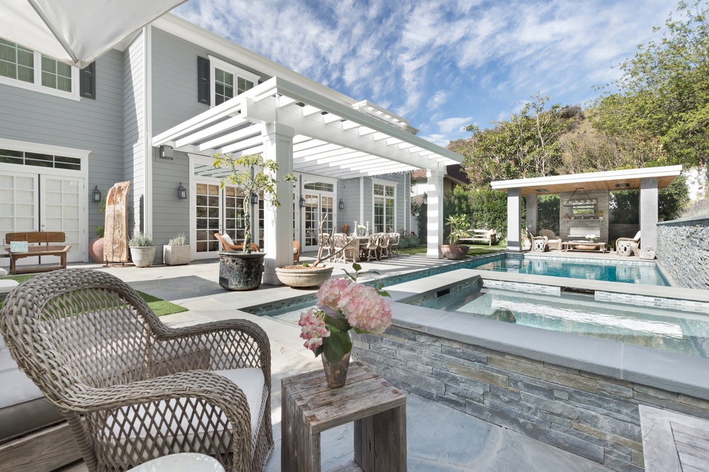 01 yd 2538 La Condesa Dr Los Angeles CA 90049 For Sale Lease The Malibu Life Team Luxury Real Estate.jpg