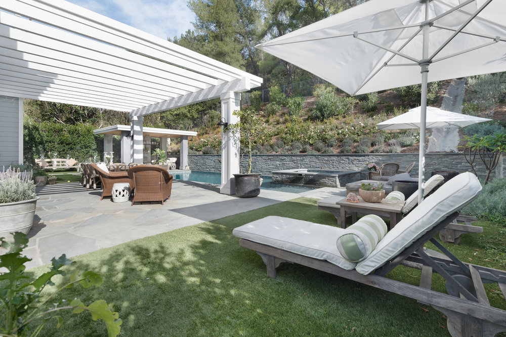 03 yd 2538 La Condesa Dr Los Angeles CA 90049 For Sale Lease The Malibu Life Team Luxury Real Estate.jpg