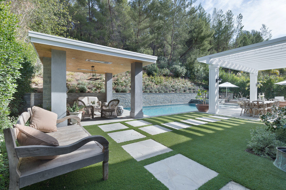 04 yd 2538 La Condesa Dr Los Angeles CA 90049 For Sale Lease The Malibu Life Team Luxury Real Estate.jpg