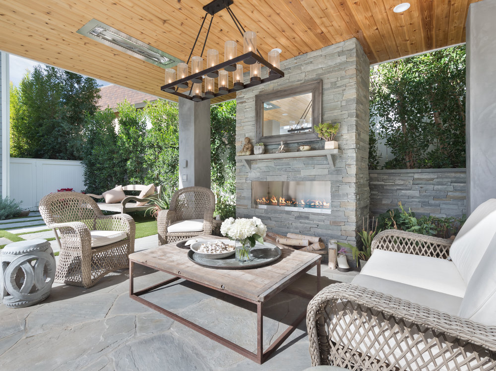 05 yd 2538 La Condesa Dr Los Angeles CA 90049 For Sale Lease The Malibu Life Team Luxury Real Estate.jpg