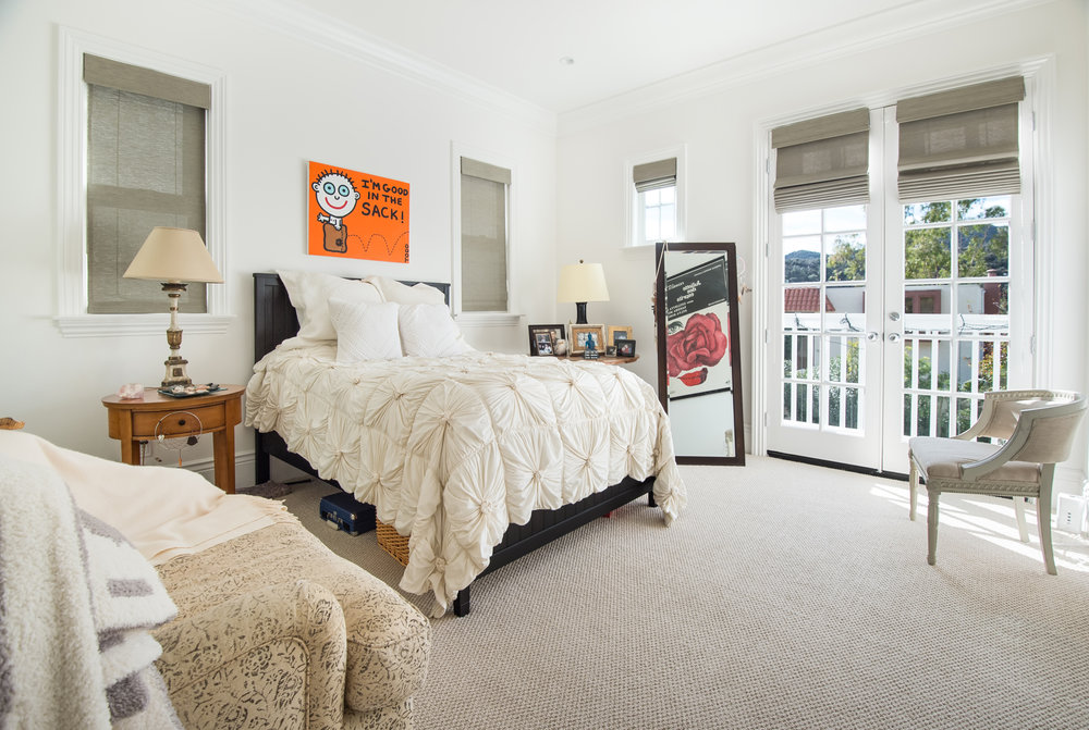 019 sr 2538 La Condesa Dr Los Angeles CA 90049 For Sale Lease The Malibu Life Team Luxury Real Estate.jpg
