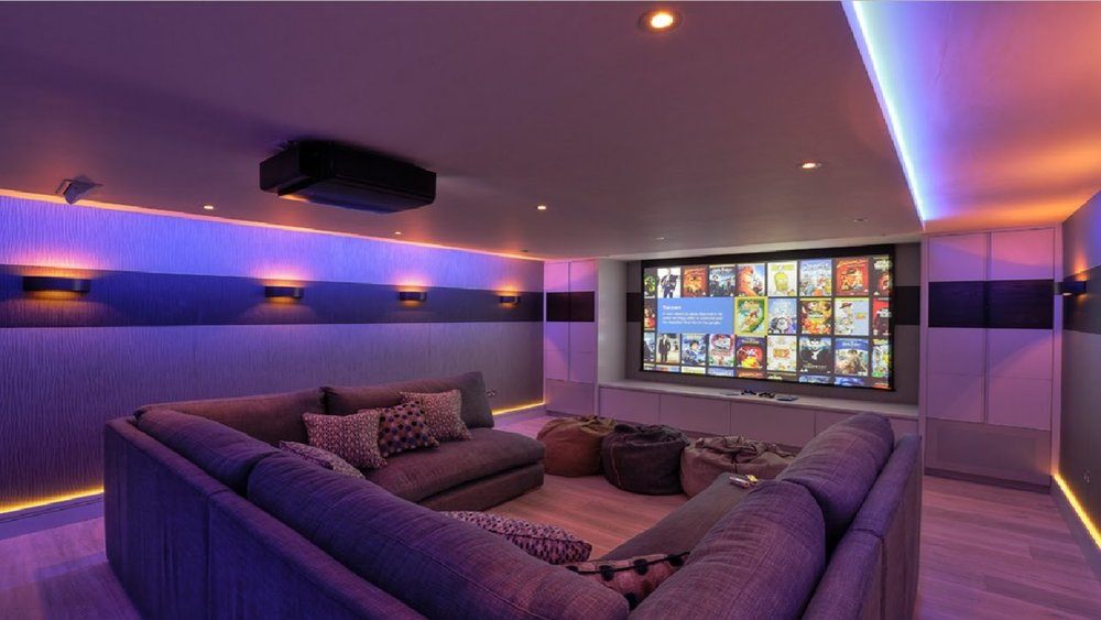 home-theatre-man-cave.jpg