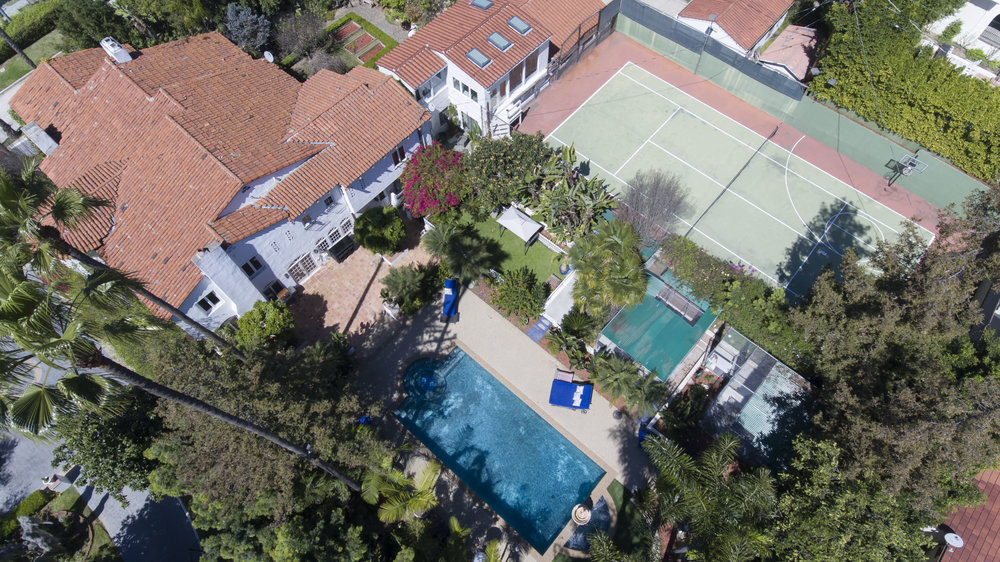 006 Aerial 006 Pool 4915 Los Feliz For Sale Los Angeles Lease The Malibu Life Team Luxury Real Estate.jpg