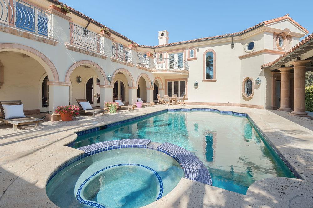 010 Pool 7052 Dume Drive For Sale Lease The Malibu Life Team Luxury Real Estate.jpg