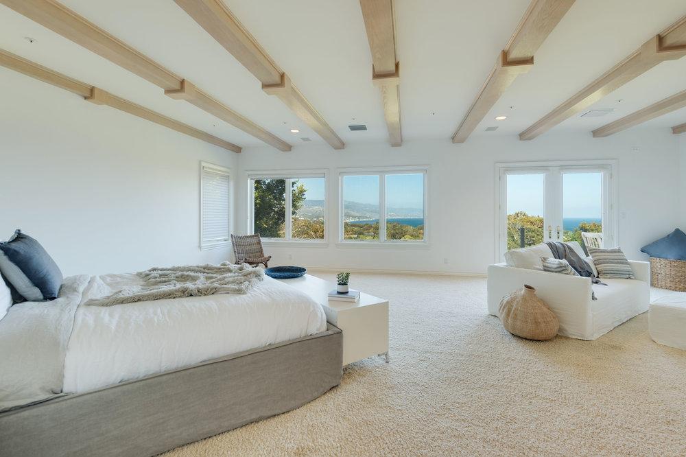 012 Master Bedroom 7052 Dume Drive For Sale Lease The Malibu Life Team Luxury Real Estate.jpg